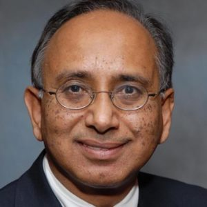 Ashok Saluja, PhD