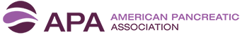 American Pancreatic Association Logo