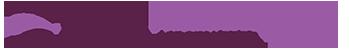 American Pancreatic Association Logo