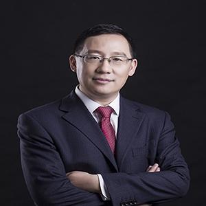 Min Li, PhD