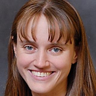Melena Bellin MD