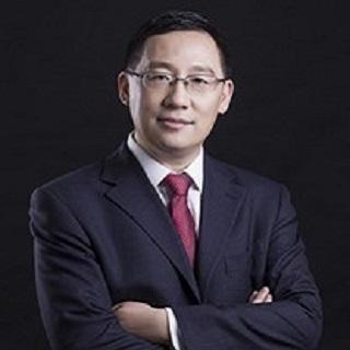 Min Li PhD